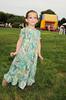 Sienna Lewin<br /> photo by Rob Rich © 2010 robwayne1@aol.com 516-676-3939