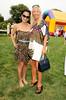 Vani Kovitch, Elizabeth Sample<br /> photo by Rob Rich © 2010 robwayne1@aol.com 516-676-3939