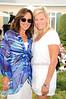 Rosanna Scotto, Avis Richards<br /> photo by Rob Rich © 2010 robwayne1@aol.com 516-676-3939