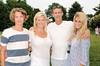 Avis Family<br /> photo by Rob Rich © 2010 robwayne1@aol.com 516-676-3939