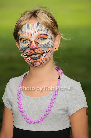 Rachel McKelvey<br /> photo by Rob Rich © 2010 robwayne1@aol.com 516-676-3939