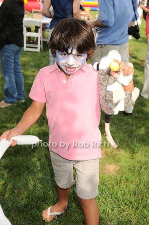 Andrew Scotto<br /> photo by Rob Rich © 2010 robwayne1@aol.com 516-676-3939