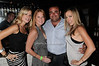 Jessica Anderson, Melissa Iorio, Ron Sylverstri, Jessica Brooks<br /> photo by Rob Rich © 2010 robwayne1@aol.com 516-676-3939