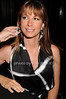 Jill Zarin<br /> photo by Rob Rich © 2010 robwayne1@aol.com 516-676-3939