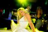 Jessica Greene