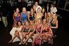 "Bobby Zarin and ""The Girls""<br /> photo by Rob Rich © 2010 robwayne1@aol.com 516-676-3939"