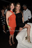 Diane Lieberman, Marla Helene<br /> photo by Rob Rich © 2010 robwayne1@aol.com 516-676-3939