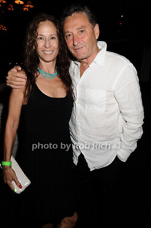 Sioux Saunders, Jay Katz<br /> photo by Rob Rich © 2010 robwayne1@aol.com 516-676-3939