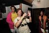 Fitz<br /> photo by Rob Rich © 2010 robwayne1@aol.com 516-676-3939