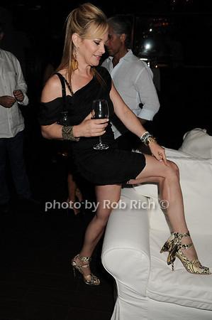 Marla Helene<br /> photo by Rob Rich © 2010 robwayne1@aol.com 516-676-3939