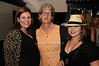Meghan Ruddy, Ermano Littrati, Jane Pfeiffer<br /> photo by Rob Rich © 2010 robwayne1@aol.com 516-676-3939