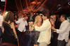 dancing<br /> photo by Rob Rich © 2010 robwayne1@aol.com 516-676-3939