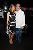 Jill Zarin, Bobby Zarin<br /> photo by Rob Rich © 2010 robwayne1@aol.com 516-676-3939