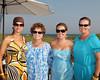 Becky Donahue, Mary Donahue, Mora Donahue, Colleen Mahon