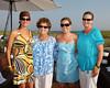 Becky Donahue, Mary Donahue, Mora Donahue, Colleen Mahon<br /> photo by P.Maklary for Rob Rich © 2010 robwayne1@aol.com 516-676-3939