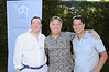 Bob Pirollo, Tim Mahoney, Dwayne  Dinez<br /> photo by Rob Rich © 2010 robwayne1@aol.com 516-676-3939