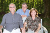 Wayne Jones, David Sitwell, Elizabeth Jones<br /> photo by Rob Rich © 2010 robwayne1@aol.com 516-676-3939