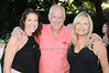 Jill Harnick, Bob Bodian, Debra Halpert<br /> photo by Rob Rich © 2010 robwayne1@aol.com 516-676-3939