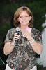 Elizabeth Jones<br /> photo by Rob Rich © 2010 robwayne1@aol.com 516-676-3939