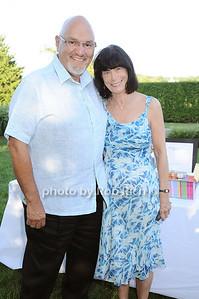 Jesse Ramos, Susan Retzky photo by Rob Rich © 2010 robwayne1@aol.com 516-676-3939