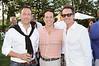 Jack Bergamino, Eric Malley, Kevin Maple<br /> photo by Rob Rich © 2010 robwayne1@aol.com 516-676-3939