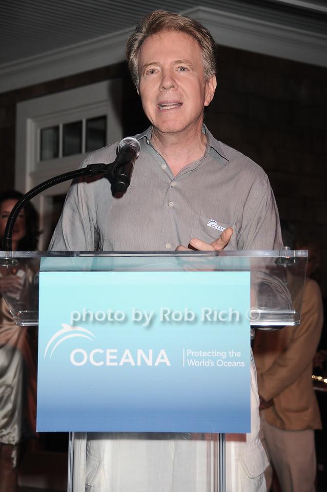 John Addis photo by Rob Rich © 2010 robwayne1@aol.com 516-676-3939
