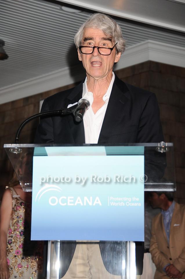 Sam Waterston photo by Rob Rich © 2010 robwayne1@aol.com 516-676-3939