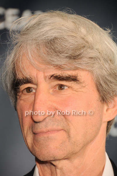 Sam Waterton photo by Rob Rich © 2010 robwayne1@aol.com 516-676-3939