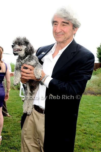 Sam Waterston photo by Rob Rich © 2010 robwayne1@aol.com 516-676-3939 photo by Rob Rich © 2010 robwayne1@aol.com 516-676-3939