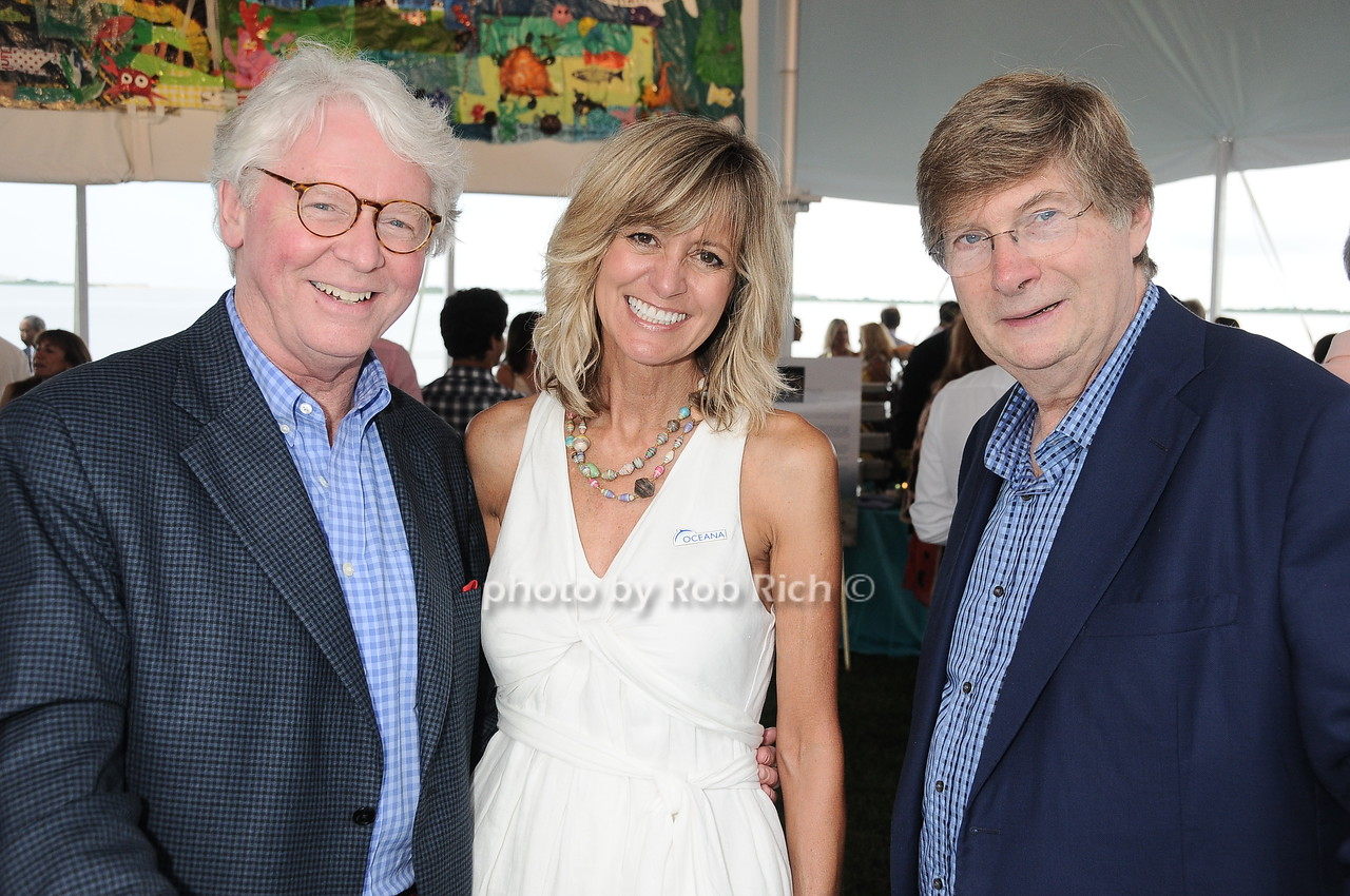 Bruce Horton, Nancy Christiano,, Aaron Lieber photo by Rob Rich © 2010 robwayne1@aol.com 516-676-3939
