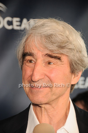 Sam Waterton photo by Rob Rich © 2010 robwayne1@aol.com 516-676-3939