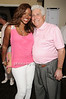Bershan Shaw, Joe Pontarelli<br /> photo by Rob Rich © 2010 robwayne1@aol.com 516-676-3939