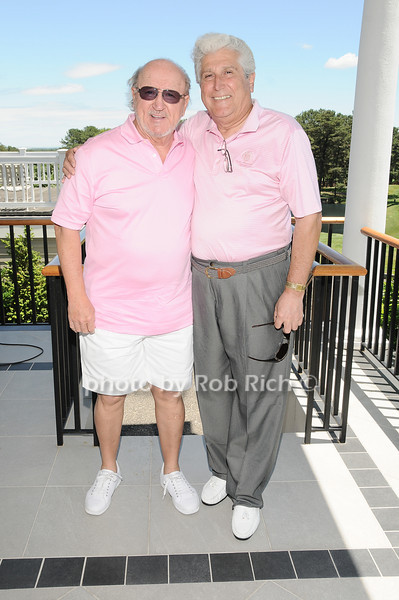 Bobby Campbell, Joe Pontarelli<br /> photo by Rob Rich © 2010 robwayne1@aol.com 516-676-3939