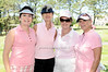 Ronni  Rosenstock, Frona Eisenberg, Elyse Lacher, Bernice Berman<br /> photo by Rob Rich © 2010 robwayne1@aol.com 516-676-3939