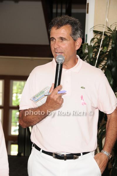 Jack McGowan<br /> photo by Rob Rich © 2010 robwayne1@aol.com 516-676-3939