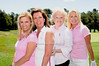 Rona Landman, Helaine Strauss, Jane Pontarelli ,Fern Fodiman<br /> photo by Rob Rich © 2010 robwayne1@aol.com 516-676-3939
