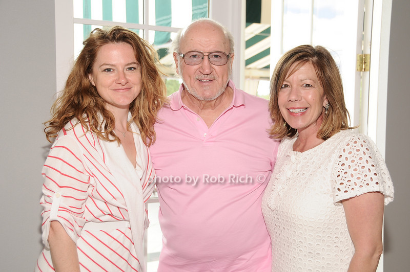 Sara Morgan, Bobby Campbell, Catherine Rowe<br /> photo by Rob Rich © 2010 robwayne1@aol.com 516-676-3939