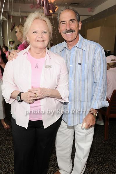 Jane Pontarelli, Stanley Pine<br /> photo by Rob Rich © 2010 robwayne1@aol.com 516-676-3939