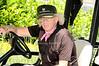 Stu Feinstein<br /> photo by Rob Rich © 2010 robwayne1@aol.com 516-676-3939
