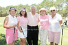 Gwen Ramage, Heather Donohue, Ronnie Rothstein, Roz<br /> Goldberg, Darelyn Olsen<br /> photo by Rob Rich © 2010 robwayne1@aol.com 516-676-3939