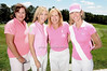 Amy Milch, Gale Sitomer, Jackie Henig, Dawn Boudreaux<br /> photo by Rob Rich © 2010 robwayne1@aol.com 516-676-3939