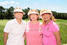 Harriet Alpert, Fran Borress, Sandy Block<br /> photo by Rob Rich © 2010 robwayne1@aol.com 516-676-3939