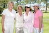 Sue Oconnell, Phyllis Poland-Ferriter, Rowann Villency, Linda Kleinerman<br /> photo by Rob Rich © 2010 robwayne1@aol.com 516-676-3939