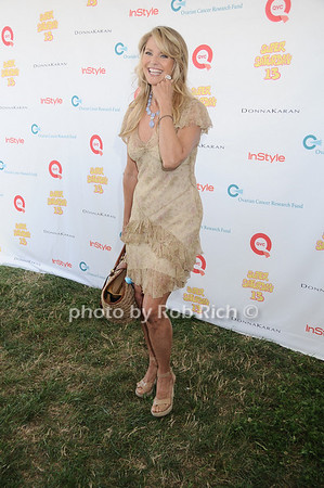 Christie Brinkley<br /> photo by Rob Rich © 2010 robwayne1@aol.com 516-676-3939