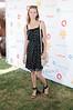 Karlie Kloss<br /> <br /> photo by Rob Rich © 2010 robwayne1@aol.com 516-676-3939