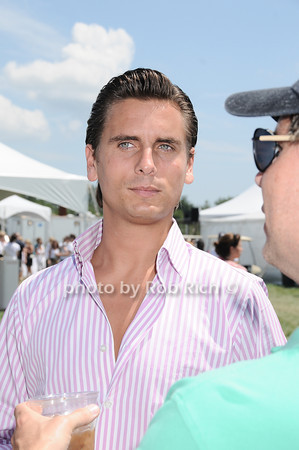 Scott Disick<br /> photo by Rob Rich © 2010 robwayne1@aol.com 516-676-3939