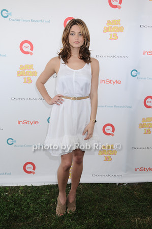 Ashley Greene<br /> photo by Rob Rich © 2010 robwayne1@aol.com 516-676-3939