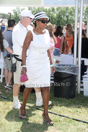Star Jones<br /> photo by Rob Rich © 2010 robwayne1@aol.com 516-676-3939