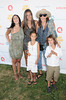 Keni Gabby Stephania Sebastian Defelice<br /> Keni Keys, Gabby Karaan Stephania  Defilice, Donna Karan, Sebastian Defelice<br /> photo by Rob Rich © 2010 robwayne1@aol.com 516-676-3939