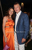 Sessa von Richthofen, Richard Johnson<br /> photo by Rob Rich © 2010 robwayne1@aol.com 516-676-3939